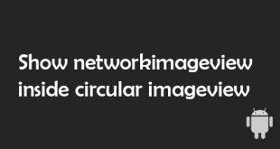 Show-networkimageview-inside-circular-imageview